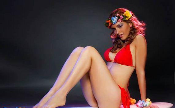 Darlene-Rosas