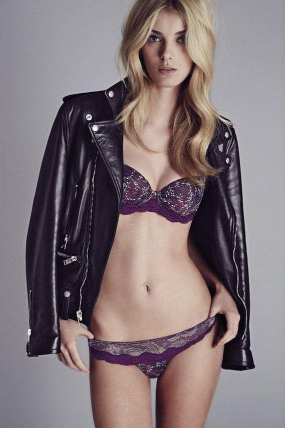 Denisa-Dvorakova-sexy