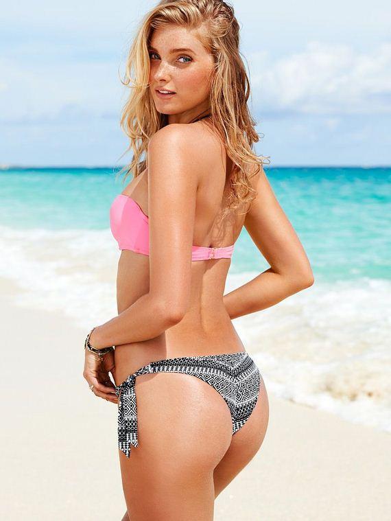 Limiting Beliefs 07-Elsa-Hosk-hot-VS-swimwear-pics19