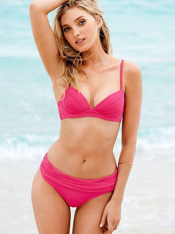 Elsa-Hosk-hot-VS-swimwear-pics19
