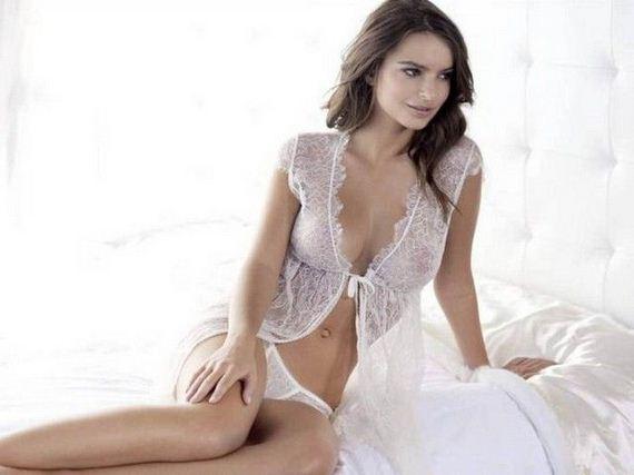 Emily-Ratajkowski1