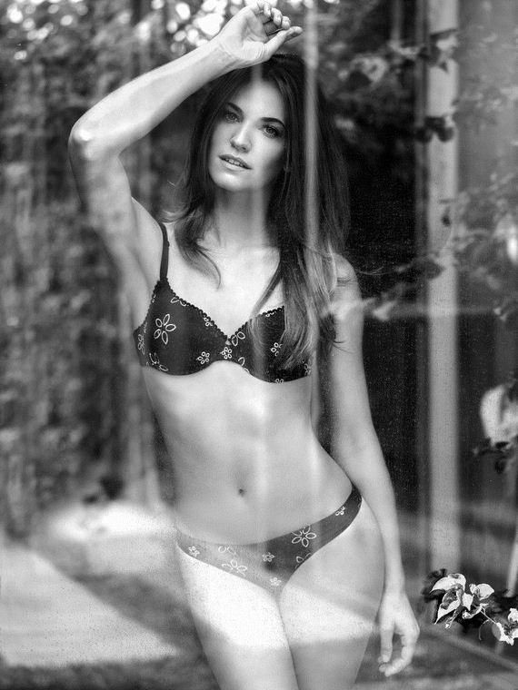 Florencia-Fabiano-sexy