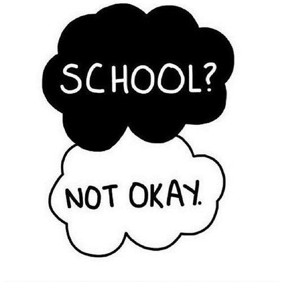 Going-Back-School