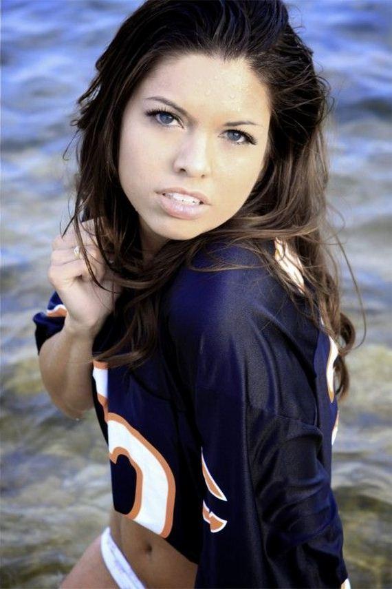 Heather-Dutchess