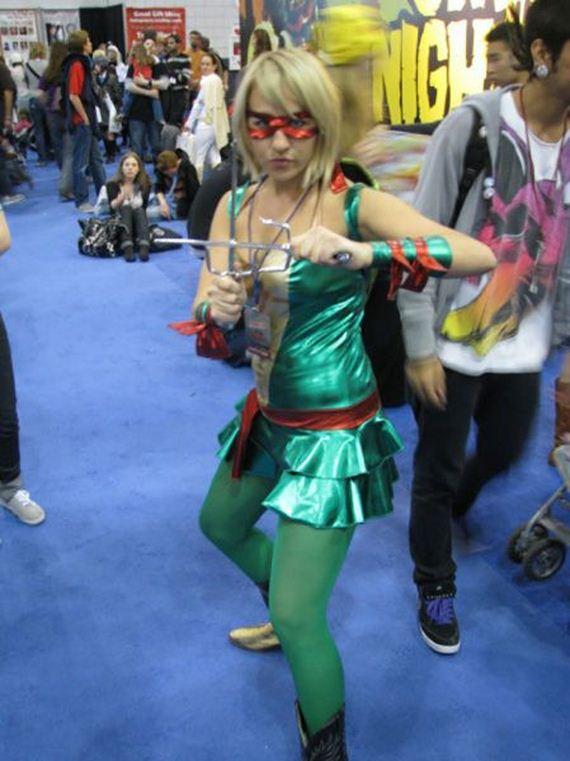 Hot-Teenage-Mutant-Ninja