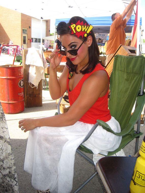 Ilana-Morrison-hot-pics