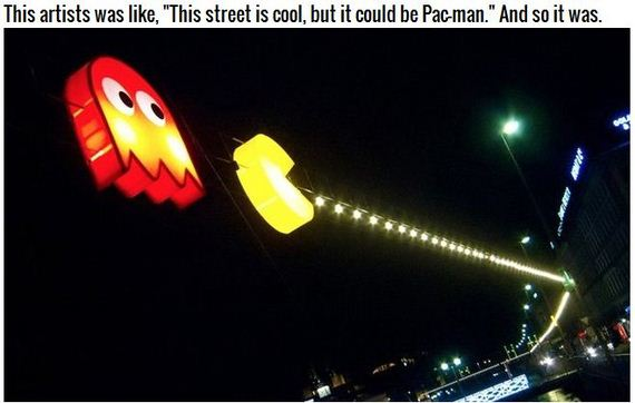 Insane-Street-Art
