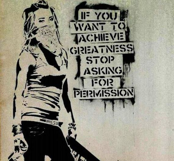Inspiring-Works-Graffiti