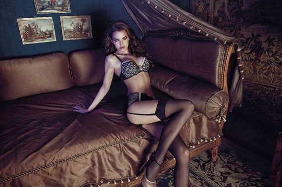 Iris-Kavka-sexy-pics