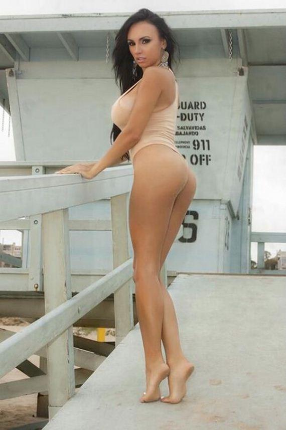 Iryna-Ivanova-sexy