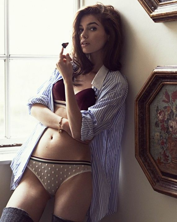 Iulia-Carstea-sexy