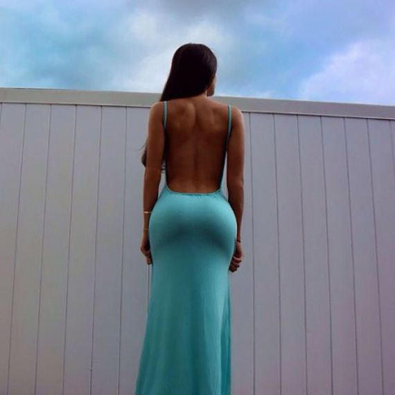 how tall is jen selter