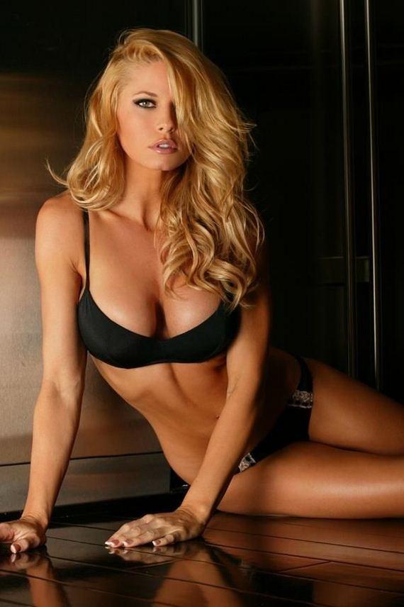 Jennifer-England-sexy-pics