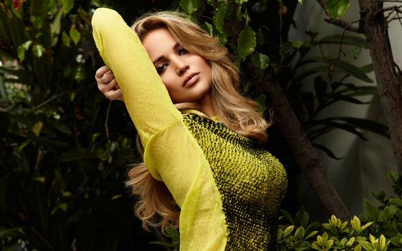 Jennifer-Lawrence-Hunger