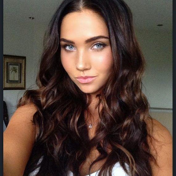 Jessica-Green
