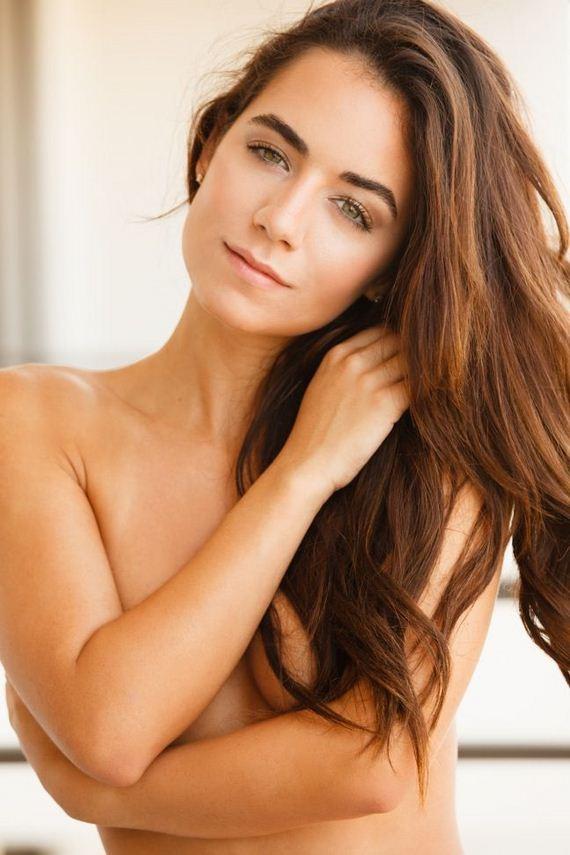 Jessica-Perez1