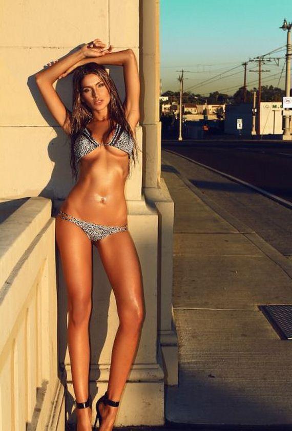 Video Taylor Momson  naked (24 foto), Twitter, in bikini