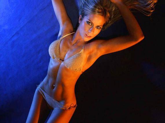 Kate-Lawler