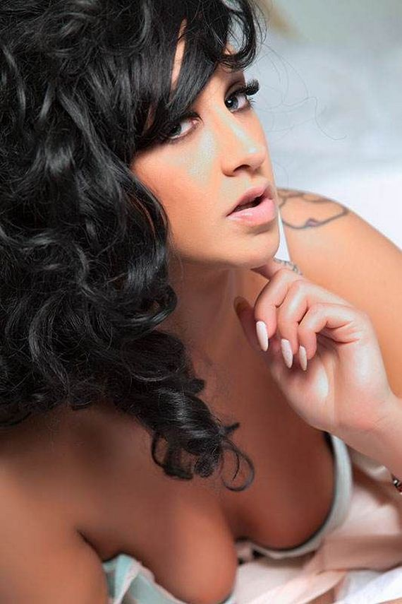 Kelly-Jensen