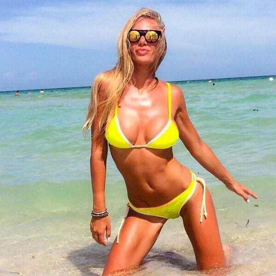 Laura-Cremaschi-hot
