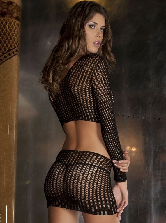 Maitlyn-Simmons-sexy