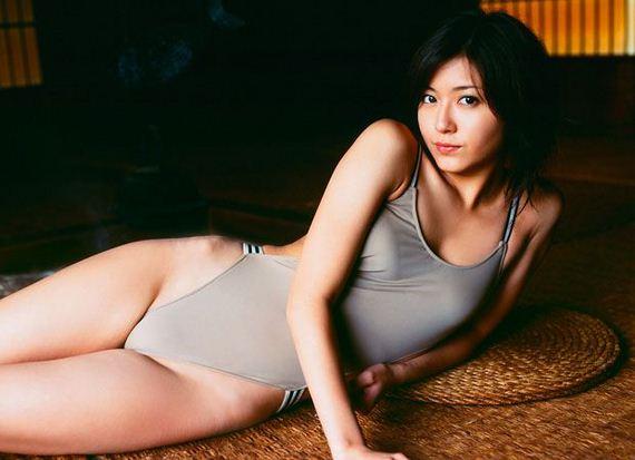 Mami-Matsuyama