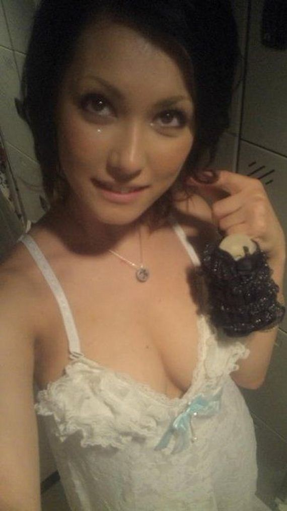 Maria-Ozawa-hot-pics-mix