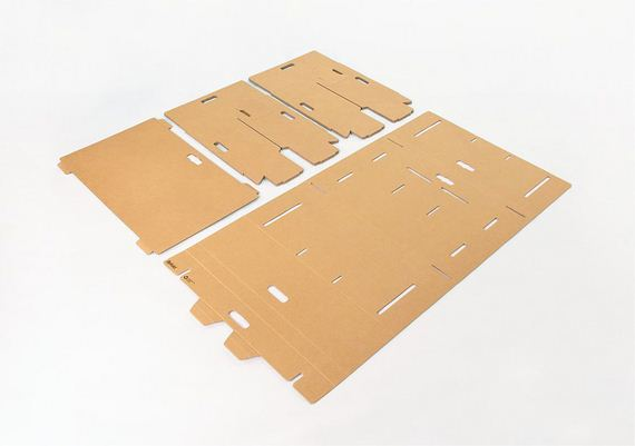 May-Look-Like-A-Cardboard-Box