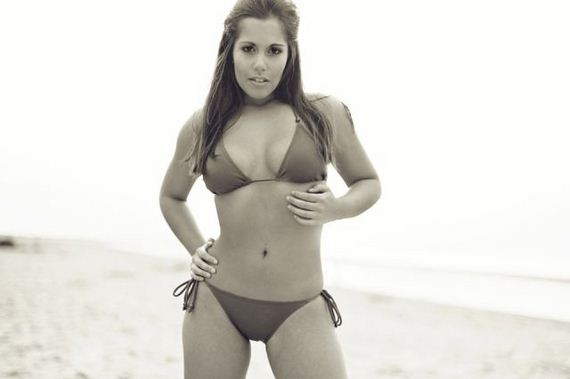 Megan-Cash