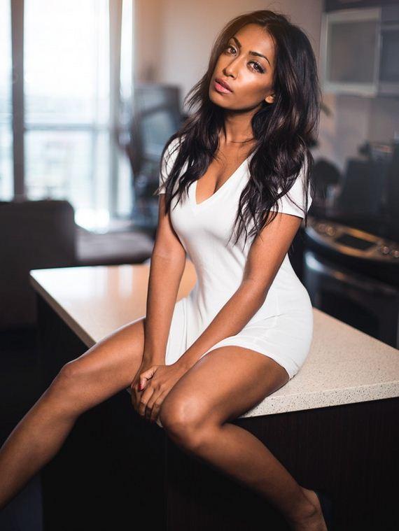 Melinda-Shankar