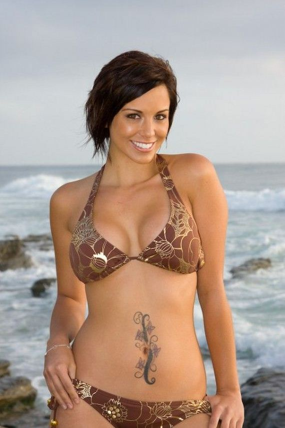 Melissa-Riso