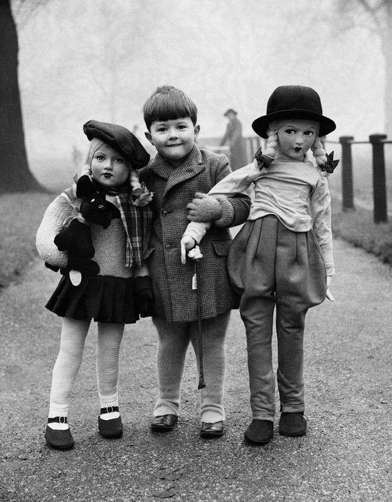 Old-Toys-Kids