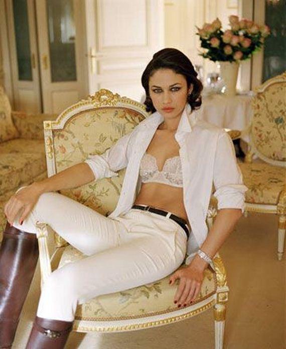 Olga-Kurylenko-hot