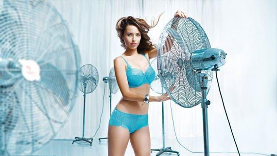 Olivia-Drouot-hot-Panache-lingerie-pics