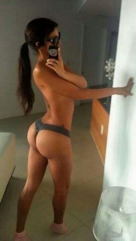 Random-sexy-selfies
