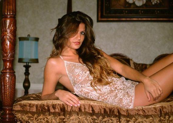 Rebecca-Carter