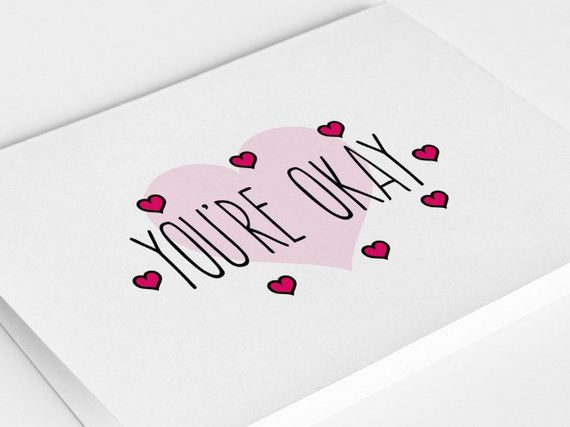 Romantic-Greeting-Cards