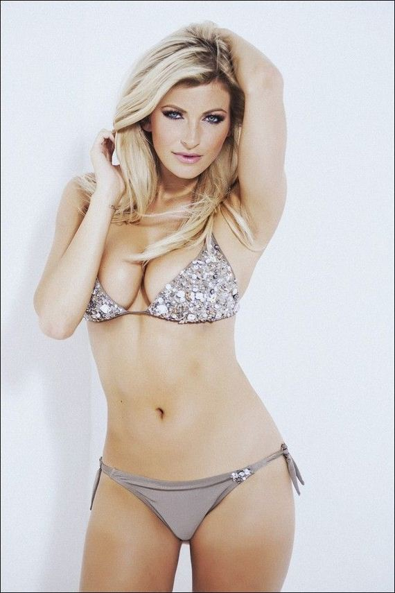 Sam-Cooke-sexy-pics-part2