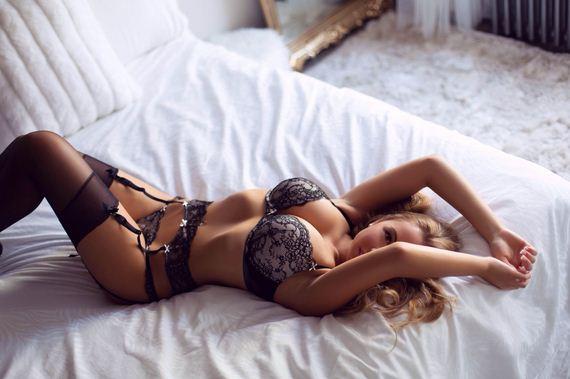 Samara-Redway-sexy