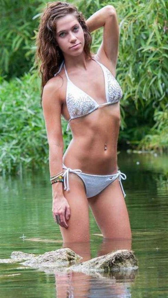 Savannah-Maria