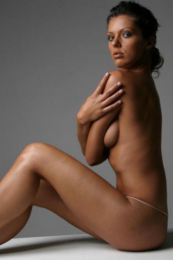 Sexy-Adrienne