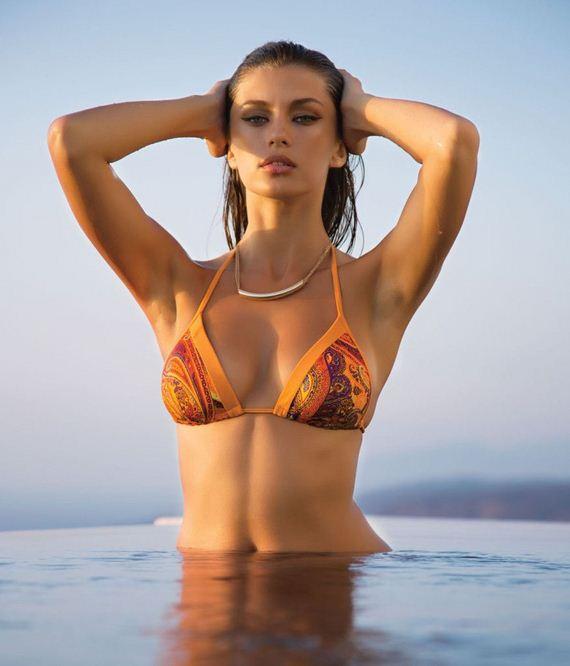 Veronika-Istomina