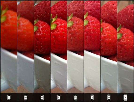a_comparison_of_iphone
