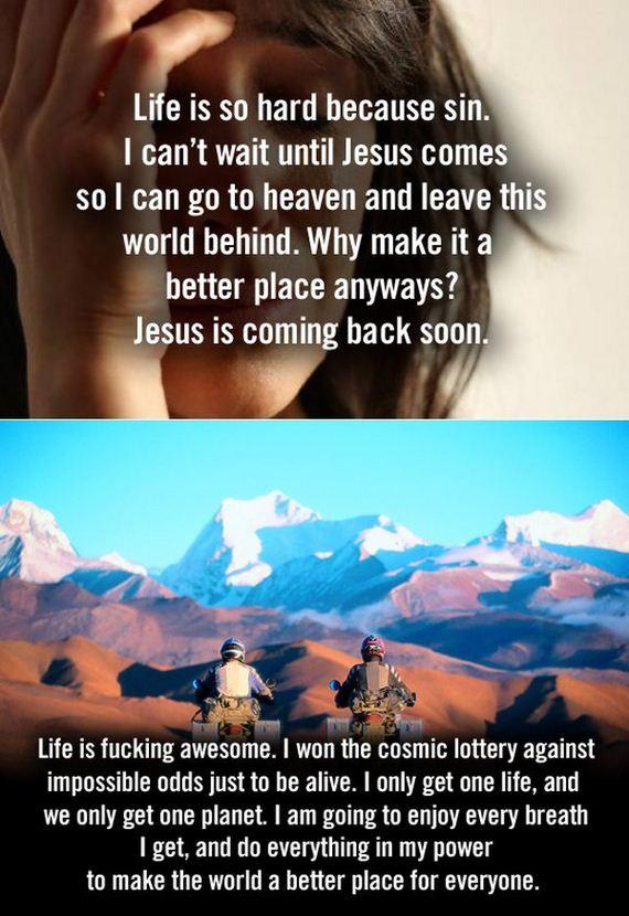 a_few_problems_religion