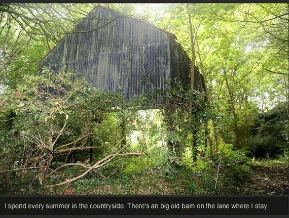 abandoned_house