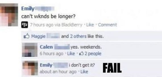 annoying_girls_on_facebook