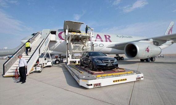 arab_supercars