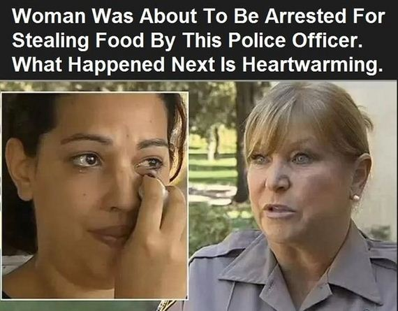 arrested_01