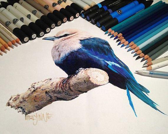 artist_materials