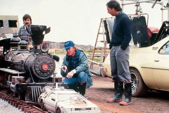 awesome_behind_scene